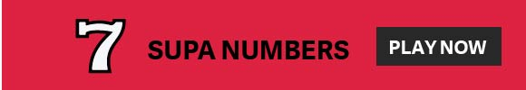 Supabets Mobile Numbers Game