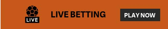 Supabets mobile live betting