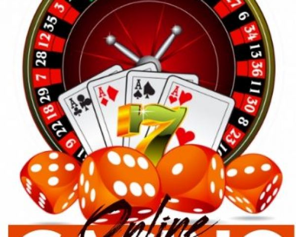 Roulette live play with Supabets Mobile