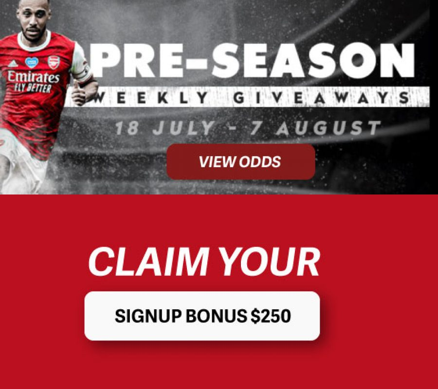 Supabets Mobile live sports betting